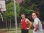 1996 - HKN Turnier