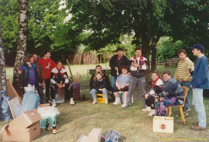 hkn-turnier-1996-024