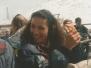 1996 - Saisonabschluss Hintertux