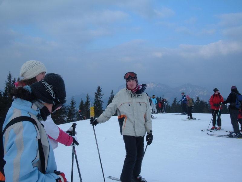 2007 - Rosenmontags-Skiifahrt 01.JPG