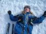 2007 - Rosenmontags-Skifahrt