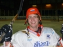 2011 - Eishockey HKN+Friends