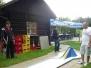 2011 - Minigolf Meisterschaft