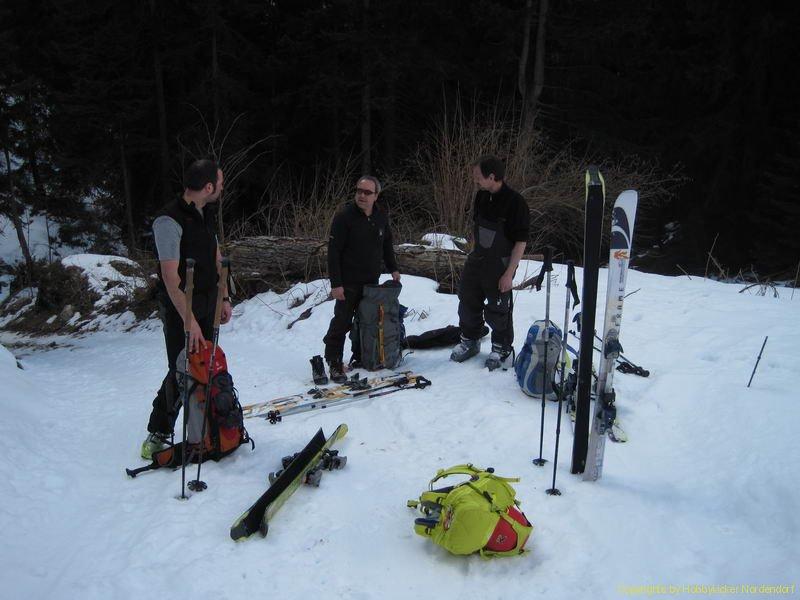 skitourengehen_20