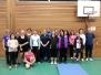 2014 - Fitness mit Birgit