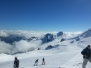 2014 - Hintertuxer Gletscher