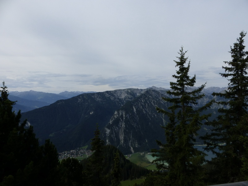 Wandertag_093