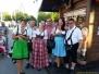 2013 - Gäubodenfest